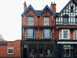Thumbnail for sale in Bath Street, Ashby-De-La-Zouch, Leicestershire