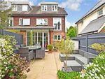 Thumbnail for sale in Twitten Lane, Felbridge, Surrey