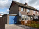 Thumbnail for sale in Holmer Road, Holmer, Hereford