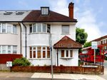 Thumbnail for sale in Clifton Gardens, London