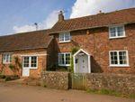 Thumbnail to rent in Wootton Courtenay, Minehead