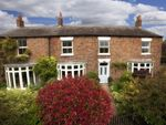 Thumbnail for sale in The Old Manor House, Brafferton, York