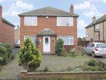 Thumbnail to rent in Vinlake Avenue, Ickenham, Uxbridge