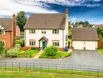 Thumbnail for sale in Manor Green, Childs Ercall, Market Drayton