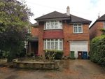 Thumbnail to rent in London Road, Stanmore