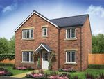 "Thumbnail to rent in ""The Corfe"" at Hadham Grove, Hadham Road, Bishop's Stortford"