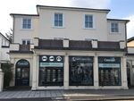Thumbnail for sale in 126-130 Ewell Road, Surbiton