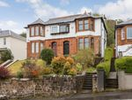Thumbnail for sale in Lyle Road, Greenock, Inverclyde