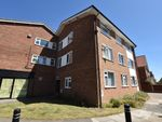 Thumbnail to rent in Connaught Avenue, Frinton-On-Sea