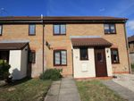 Thumbnail to rent in Millwright Way, Flitwick