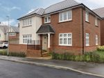 Thumbnail for sale in Superb New Build, The Maltings, Llantarnam