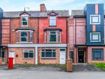 Thumbnail to rent in Moss Lane East, Rusholme, Manchester