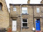Thumbnail to rent in East Mount Place, Brighouse