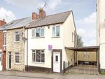 Thumbnail for sale in Hartington Road, Spital, Chesterfield