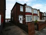 Thumbnail for sale in Thames Road, Redcar, Cleveland