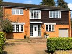 Thumbnail for sale in Bargrove Avenue, Hemel Hempstead