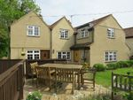 Thumbnail to rent in The Green, Winscombe