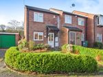 Thumbnail for sale in Lancaster Close, Stoke Gifford, Bristol