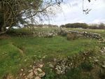 Thumbnail to rent in Esgair Llanfair, Llanfair Clydogau, Lampeter, Ceredigion