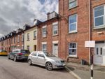 Thumbnail for sale in Beaufort Road, St. Thomas, Exeter