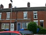 Thumbnail to rent in Melrose Road, Norwich