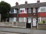 Thumbnail to rent in College Road, Shelton, Stoke-On-Trent