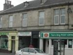 Thumbnail to rent in New Road, Ayr