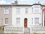 Thumbnail for sale in Marsala Road, Ladywell