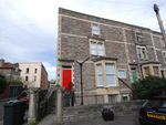 Thumbnail to rent in Roslyn Road, Redland, Bristol