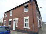Thumbnail to rent in Bute Street, Fenton, Stoke-On-Trent