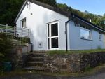 Thumbnail to rent in Castle Mead, Narberth