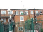 Thumbnail for sale in Lady Margaret Rd, Southall