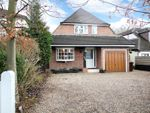 Thumbnail for sale in Mount Pleasant Lane, Bricket Wood, St. Albans, Hertfordshire
