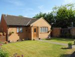 Thumbnail for sale in Wear Road, Bicester