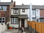 Thumbnail to rent in Manchester Road, Westhoughton