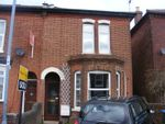 Thumbnail to rent in Avenue Road, Portswood, Southampton
