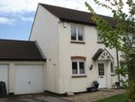 Thumbnail to rent in Summer House Way, Warmley