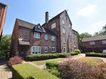 Thumbnail to rent in Broom Lane, Shirley, Solihull