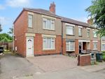 Thumbnail for sale in Bulwer Road, Radford, Coventry