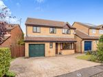 Thumbnail to rent in Sweet Mead, Saffron Walden