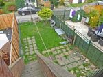 Thumbnail for sale in Rochester Road, Gravesend, Kent