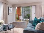 """Thumbnail to rent in """"Medallion House"""" at Bishopthorpe Road, York"""