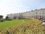 Thumbnail to rent in Adelaide Crescent, Hove