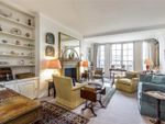 Thumbnail for sale in Cranmer Court, Whiteheads Grove, Chelsea, London