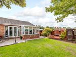 Thumbnail for sale in Damian Close, Smethwick, West Midlands