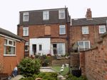 Thumbnail for sale in Derby Road, Heanor, Derbyshire