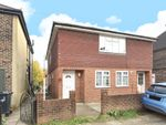 Thumbnail for sale in Wilton Road, Redhill