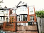 Thumbnail to rent in Oak Hill Close, Woodford Green