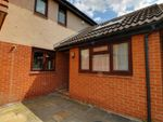 Thumbnail for sale in Lincoln Gardens, Didcot