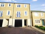 Thumbnail to rent in Sanders Close, Swindon, Wiltshire